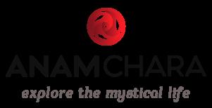 Anamchara: Carl McColman